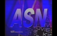 ASN ID