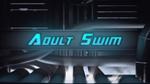 Adult Swim Toonami 20th Anniversary March 2017 2