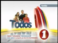 Adv canal uno 2011 1a