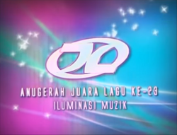 Ajl2008 2