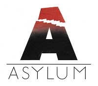 Asylum records