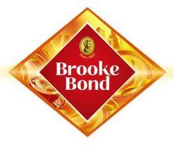 B Bond