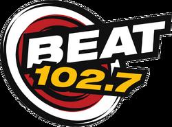 Beat 102 7