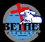 BethelTV1998-1