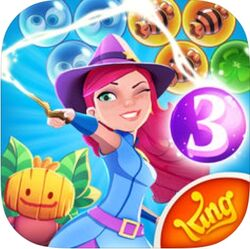 BubbleWitch3SagaAppIcon2