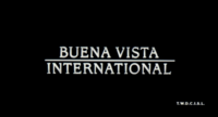 Buena Vista International (with Byline)