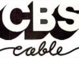 CBS Cable
