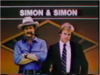 CBS Simon and Simon 1982