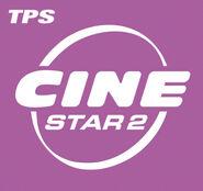CINETPS STAR2