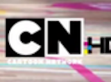 Cartoon Network HD