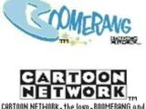 Cartoon Network Games/Other