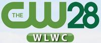 CW28 (WLWC)