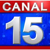 Canal15ni2006