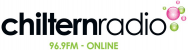Chiltern Radio Bedford 2007