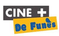 Ciné DeFunès
