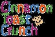 CinnamonToastCrunch1984