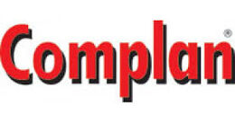 Complan old