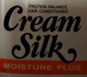 CreamSilk91Logo