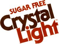Crystal Light 1982