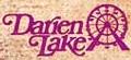 Darien Lake 1983-1993 logo