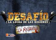 Desafio-2009-la-revancha
