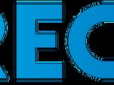DirecTV Latin America