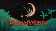 DreamWorks (King Julien and More)