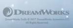 DreamworksLogoPrintTrollsHoliday