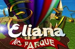 EliananoParque1999 prelaunch