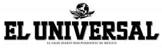 Eluniversal-2001