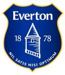 Everton FC logo (2013-14 poll, logo B)