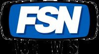 FSN Northwest logo