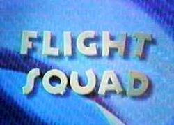 Flightsquadlogo
