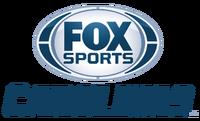 Fox sports carolinas 2012