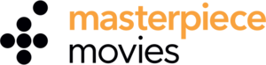 FoxtelMasterpieceMovies logo2017