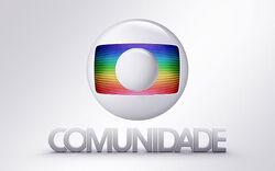 Globocomunidade 640 400