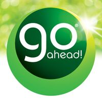 Go-ahead-logo