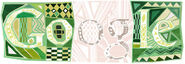 Google Nigeria Independence Day 2013