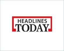 Headlines-today-logo