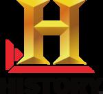 History logo 2008