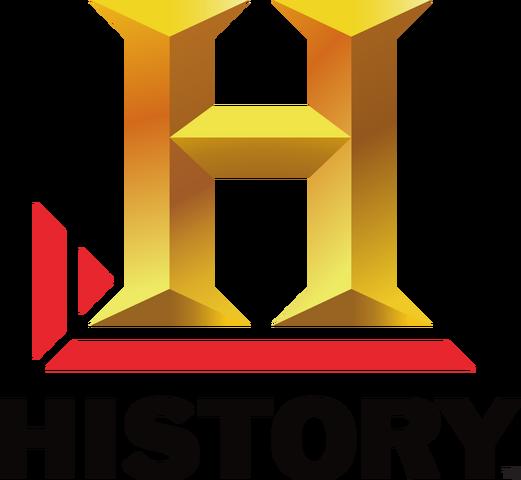 File:History logo 2008.png