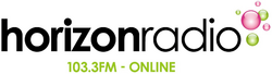 Horizon Radio 2007a
