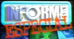 Informe especial TVN 1997