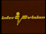 Intervision Video (1980)/Other