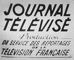JT RTF 1949