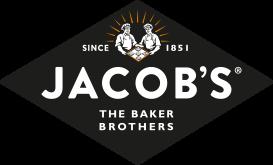 Jacob's 2018