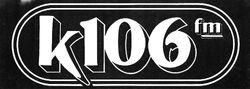 K106 KIOC