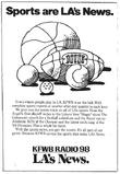 KFWB1979 2