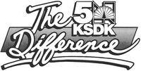 KSDK 1984