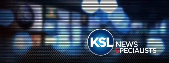 List of Synonyms and Antonyms of the Word: ksl news